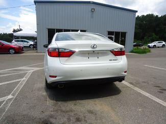 2015 Lexus ES 350 LUXURY. NAVIGATIION. AIR COOLED-HTD SEATS SEFFNER, Florida 15