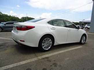 2015 Lexus ES 350 LUXURY. NAVIGATIION. AIR COOLED-HTD SEATS SEFFNER, Florida 16