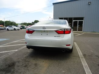 2015 Lexus ES 350 LUXURY. NAVIGATIION. AIR COOLED-HTD SEATS SEFFNER, Florida 18