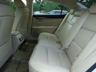 2015 Lexus ES 350 LUXURY. NAVIGATIION. AIR COOLED-HTD SEATS SEFFNER, Florida 20