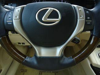 2015 Lexus ES 350 LUXURY. NAVIGATIION. AIR COOLED-HTD SEATS SEFFNER, Florida 26