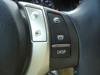 2015 Lexus ES 350 LUXURY. NAVIGATIION. AIR COOLED-HTD SEATS SEFFNER, Florida 28
