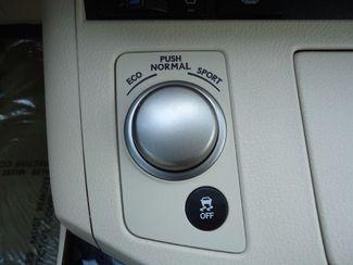 2015 Lexus ES 350 LUXURY. NAVIGATIION. AIR COOLED-HTD SEATS SEFFNER, Florida 30