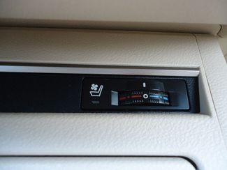 2015 Lexus ES 350 LUXURY. NAVIGATIION. AIR COOLED-HTD SEATS SEFFNER, Florida 32