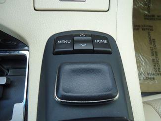 2015 Lexus ES 350 LUXURY. NAVIGATIION. AIR COOLED-HTD SEATS SEFFNER, Florida 33