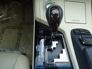 2015 Lexus ES 350 LUXURY. NAVIGATIION. AIR COOLED-HTD SEATS SEFFNER, Florida 34