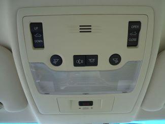 2015 Lexus ES 350 LUXURY. NAVIGATIION. AIR COOLED-HTD SEATS SEFFNER, Florida 35