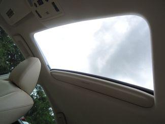 2015 Lexus ES 350 LUXURY. NAVIGATIION. AIR COOLED-HTD SEATS SEFFNER, Florida 37