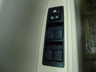 2015 Lexus ES 350 LUXURY. NAVIGATIION. AIR COOLED-HTD SEATS SEFFNER, Florida 38