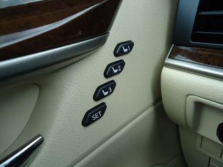 2015 Lexus ES 350 LUXURY. NAVIGATIION. AIR COOLED-HTD SEATS SEFFNER, Florida 39