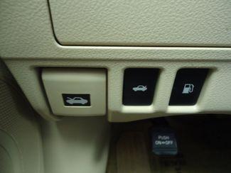 2015 Lexus ES 350 LUXURY. NAVIGATIION. AIR COOLED-HTD SEATS SEFFNER, Florida 41