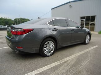 2015 Lexus ES 350 LUXURY. NAVIGATION. AIR COOLED-HTD SEATS SEFFNER, Florida 15