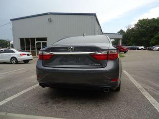 2015 Lexus ES 350 LUXURY. NAVIGATION. AIR COOLED-HTD SEATS SEFFNER, Florida 17