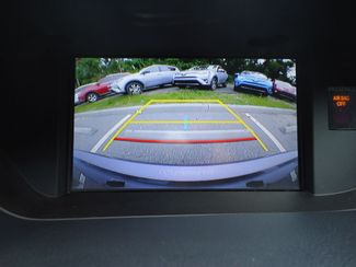 2015 Lexus ES 350 LUXURY. NAVIGATION. AIR COOLED-HTD SEATS SEFFNER, Florida 2