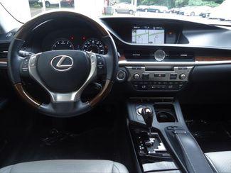 2015 Lexus ES 350 LUXURY. NAVIGATION. AIR COOLED-HTD SEATS SEFFNER, Florida 24