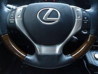 2015 Lexus ES 350 LUXURY. NAVIGATION. AIR COOLED-HTD SEATS SEFFNER, Florida 25