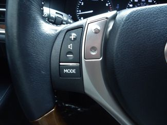 2015 Lexus ES 350 LUXURY. NAVIGATION. AIR COOLED-HTD SEATS SEFFNER, Florida 26