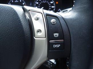 2015 Lexus ES 350 LUXURY. NAVIGATION. AIR COOLED-HTD SEATS SEFFNER, Florida 27