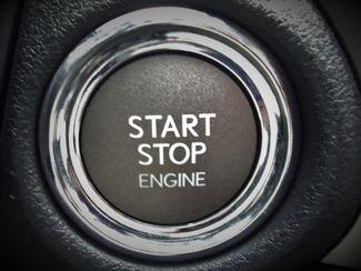 2015 Lexus ES 350 LUXURY. NAVIGATION. AIR COOLED-HTD SEATS SEFFNER, Florida 28