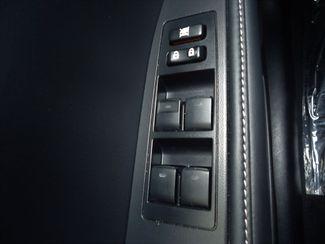 2015 Lexus ES 350 LUXURY. NAVIGATION. AIR COOLED-HTD SEATS SEFFNER, Florida 32