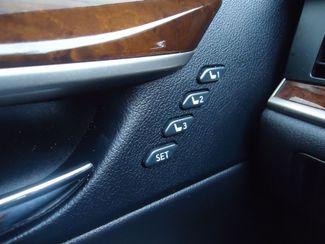 2015 Lexus ES 350 LUXURY. NAVIGATION. AIR COOLED-HTD SEATS SEFFNER, Florida 34
