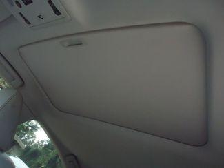 2015 Lexus ES 350 LUXURY. NAVIGATION. AIR COOLED-HTD SEATS SEFFNER, Florida 36