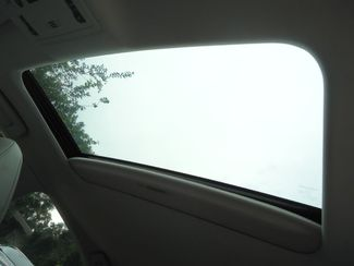 2015 Lexus ES 350 LUXURY. NAVIGATION. AIR COOLED-HTD SEATS SEFFNER, Florida 4