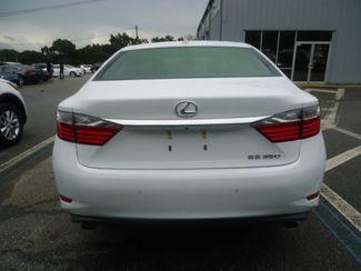 2015 Lexus ES 350 Crafted Line SEFFNER, Florida 16