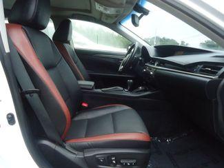 2015 Lexus ES 350 Crafted Line SEFFNER, Florida 22