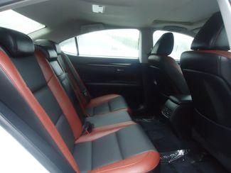 2015 Lexus ES 350 Crafted Line SEFFNER, Florida 23