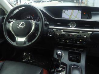 2015 Lexus ES 350 Crafted Line SEFFNER, Florida 24