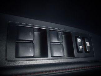 2015 Lexus ES 350 Crafted Line SEFFNER, Florida 29
