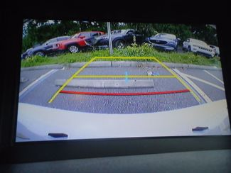 2015 Lexus ES 350 Crafted Line SEFFNER, Florida 3