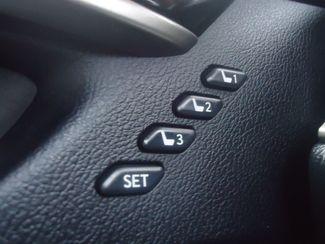 2015 Lexus ES 350 Crafted Line SEFFNER, Florida 30