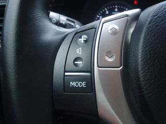 2015 Lexus ES 350 Crafted Line SEFFNER, Florida 32