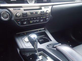 2015 Lexus ES 350 Crafted Line SEFFNER, Florida 34