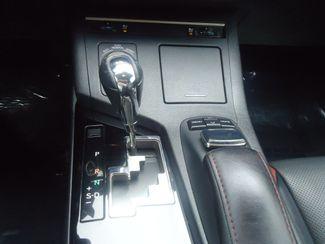 2015 Lexus ES 350 Crafted Line SEFFNER, Florida 35