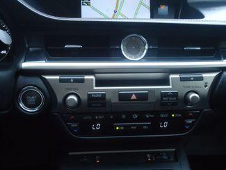2015 Lexus ES 350 Crafted Line SEFFNER, Florida 36