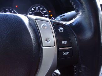 2015 Lexus ES 350 SEFFNER, Florida 25