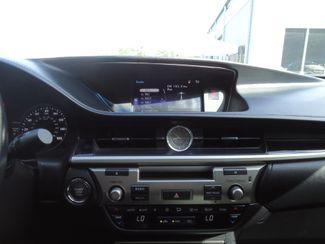 2015 Lexus ES 350 SEFFNER, Florida 31