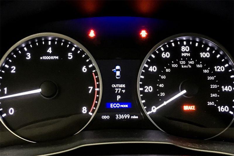 2015 Lexus ES 350  city CA  M Sport Motors  in Walnut Creek, CA