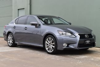 2015 Lexus GS 350 Base | Arlington, TX | Lone Star Auto Brokers, LLC-[ 4 ]