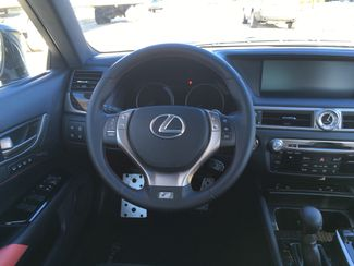 2015 Lexus GS 350 Crafted Line Chicago, Illinois 11