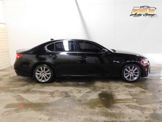 2015 Lexus GS 350 4dr Sdn RWD in Cleveland , OH 44111