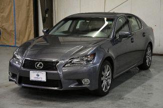 2015 Lexus GS 350 in East Haven CT, 06512