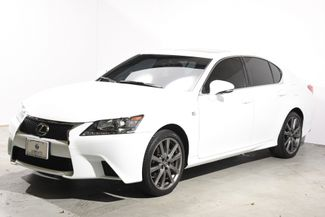 2015 Lexus GS 350 F Sport in Branford CT, 06405