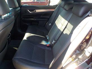 2015 Lexus GS 350 Fayetteville , Arkansas 10