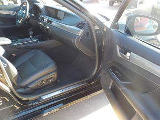 2015 Lexus GS 350 Fayetteville , Arkansas 12