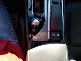 2015 Lexus GS 350 Fayetteville , Arkansas 14