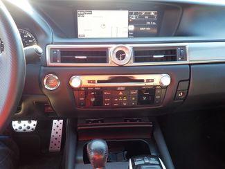 2015 Lexus GS 350 Fayetteville , Arkansas 15